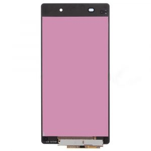 Sony Xperia Z3 LCD with Touch Screen 2
