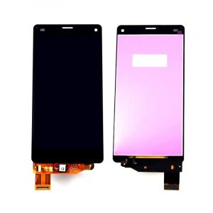Sony Xperia Z3 Compact D5803 LCD with Touch Screen 1