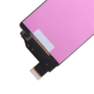 Sony Xperia Z3 Compact D5803 LCD with Touch Screen 5