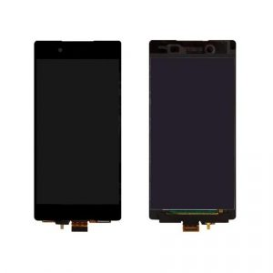 Sony Xperia Z3 Plus Dual LCD with Touch Screen 1