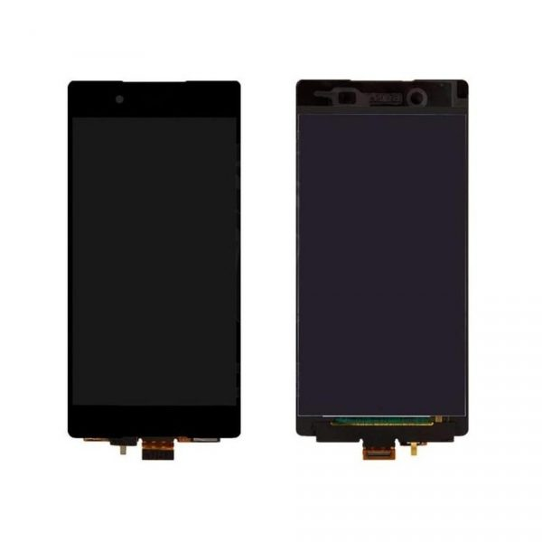 Sony Xperia Z3 Plus Dual LCD with Touch Screen