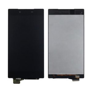 Sony Xperia Z5 Premium Dual LCD with Touch Screen 1