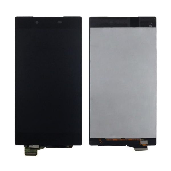 Sony Xperia Z5 Premium Dual LCD with Touch Screen