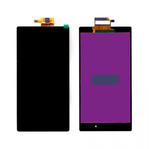 Sony Xperia Z Ultra LTE C6806 LCD with Touch Screen 1