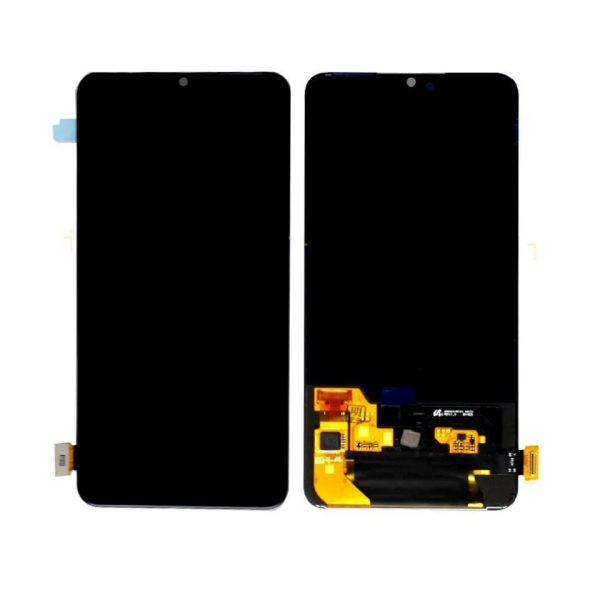 Vivo V11 Pro LCD with Touch Screen