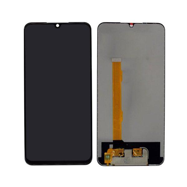 Vivo V11i - Vivo V11 LCD with Touch Screen