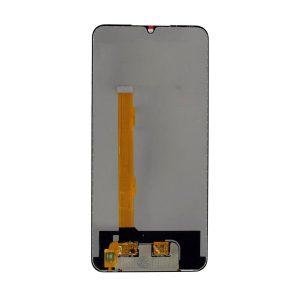 Vivo V11i – Vivo V11 LCD with Touch Screen 5