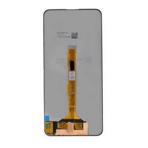 Vivo V15 LCD with Touch Screen 3