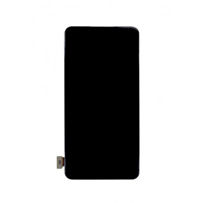 Vivo Y17 LCD Mobile Display With Touch Screen Digitizer 2