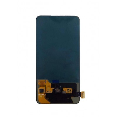 Vivo Y17 LCD Mobile Display With Touch Screen Digitizer 3