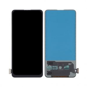 Vivo V17 Pro LCD with Touch Screen 1
