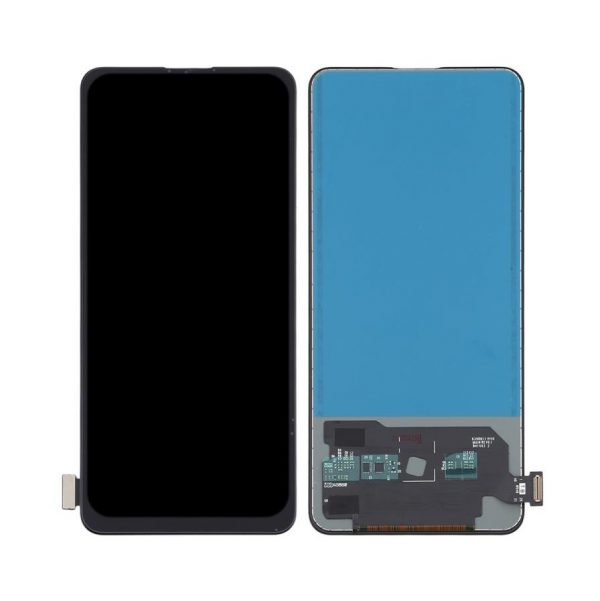 Vivo V17 Pro LCD with Touch Screen