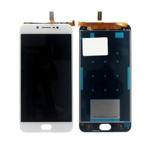 Vivo V5 LCD with Touch Screen