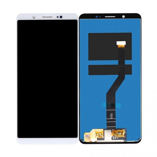 Vivo V7 Plus LCD with Touch Screen