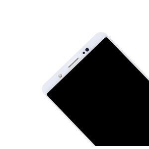 Vivo V7 Plus LCD with Touch Screen 5