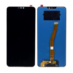 Vivo V9 LCD with Touch Screen