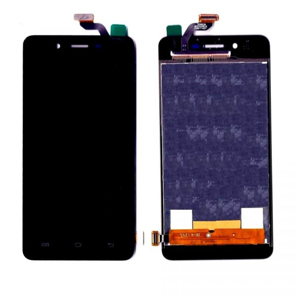 Vivo Y11 LCD with Touch Screen