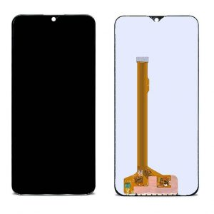 Vivo Y12 LCD with Touch Screen 1