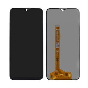 Vivo Y15 2019 LCD with Touch Screen 1