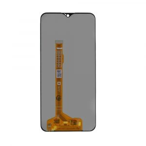 Vivo Y15 2019 LCD with Touch Screen 2