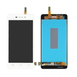 Vivo Y31L LCD with Touch Screen 1