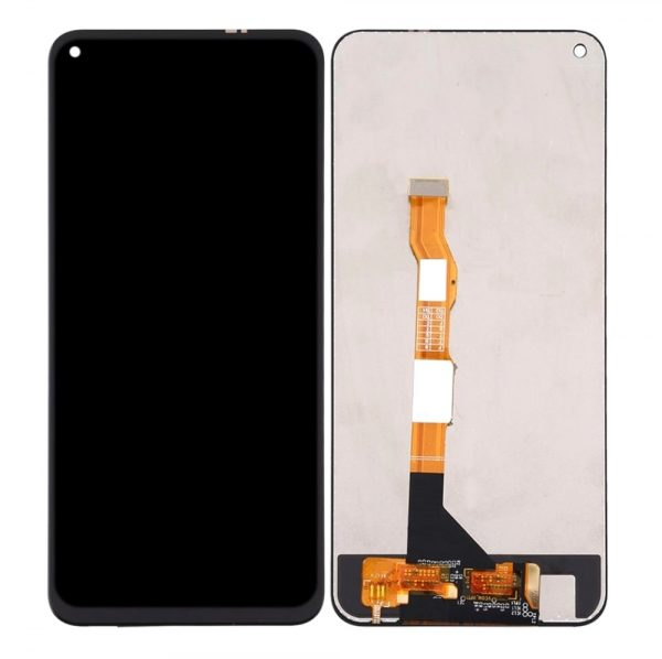 Vivo Y50 LCD with Touch Screen