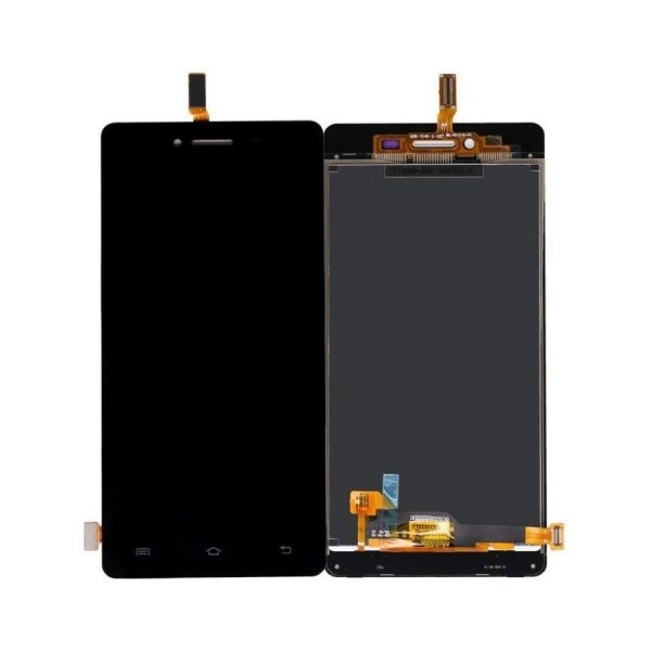 Vivo Y51-Y51L LCD with Touch Screen