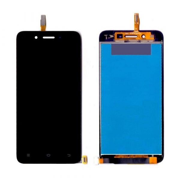 Vivo Y53 LCD with Touch Screen