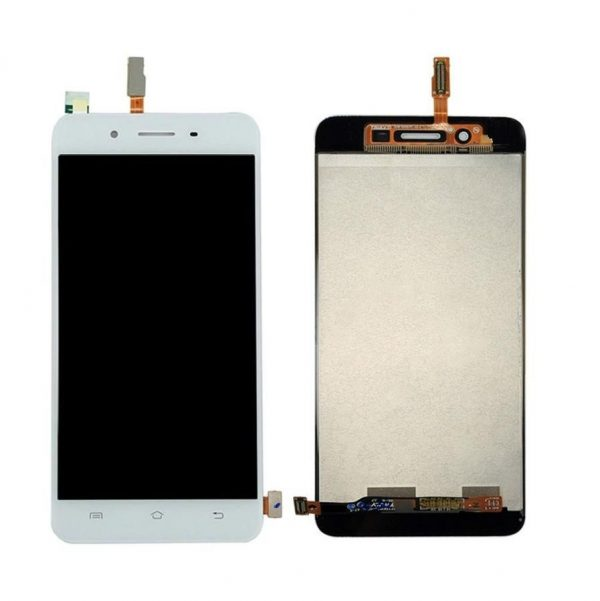 Vivo Y55 LCD with Touch Screen