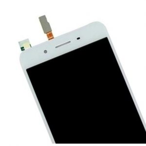 Vivo Y55 LCD with Touch Screen 5