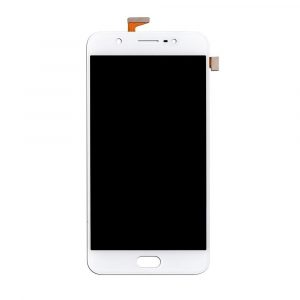 Vivo Y69 LCD with Touch Screen