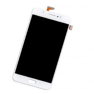 Vivo Y69 LCD with Touch Screen 4