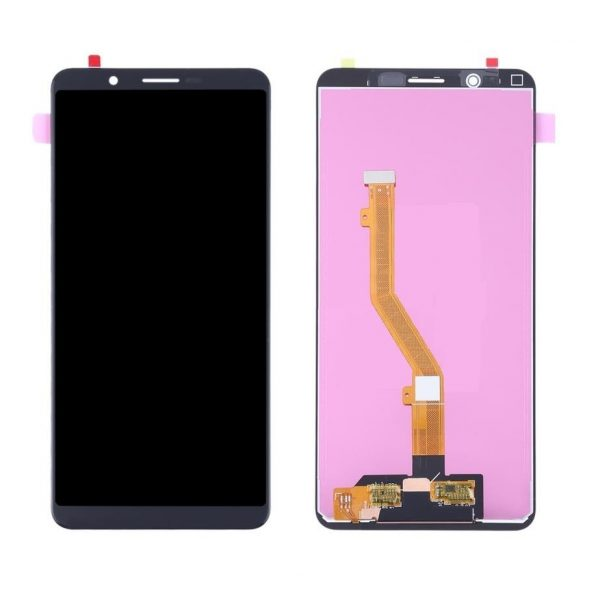 Vivo Y71 LCD with Touch Screen