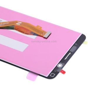 Vivo Y71 LCD with Touch Screen 5