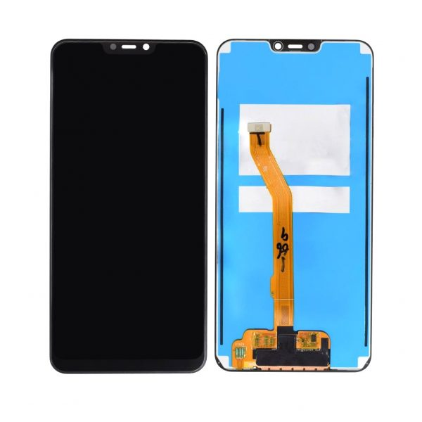 Vivo Y81 LCD with Touch Screen
