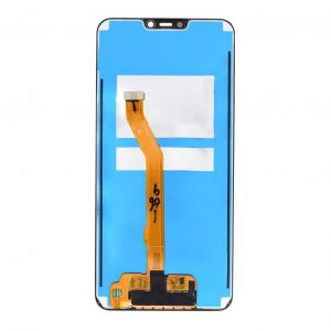 Vivo Y81 LCD with Touch Screen 3