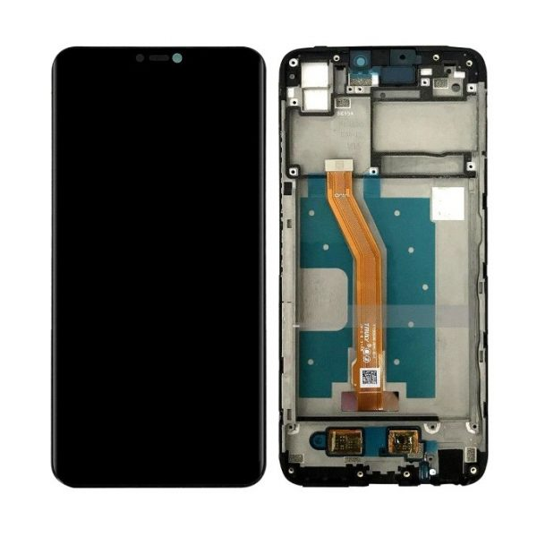 Vivo Y83 Pro LCD with Touch Screen