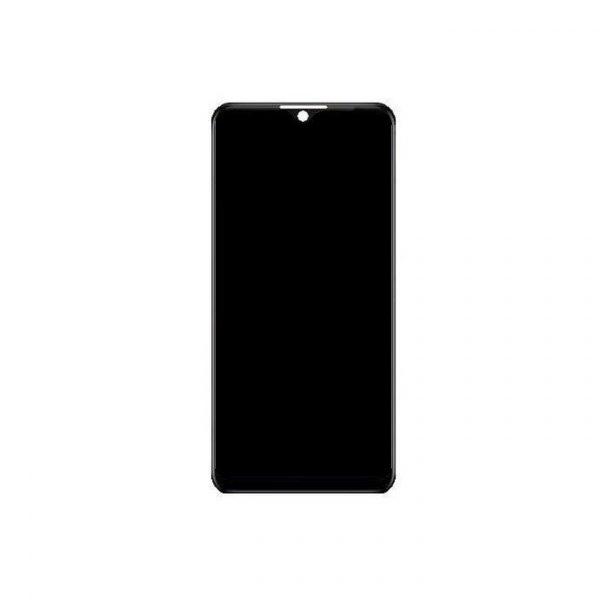 Vivo Y90 LCD with Touch Screen