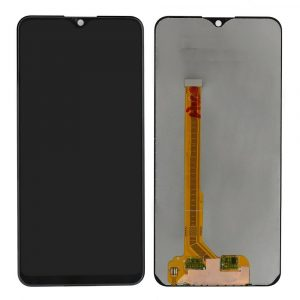 Vivo Y91 LCD with Touch Screen 1