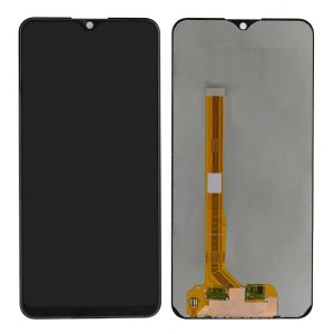 Vivo Y95 LCD with Touch Screen