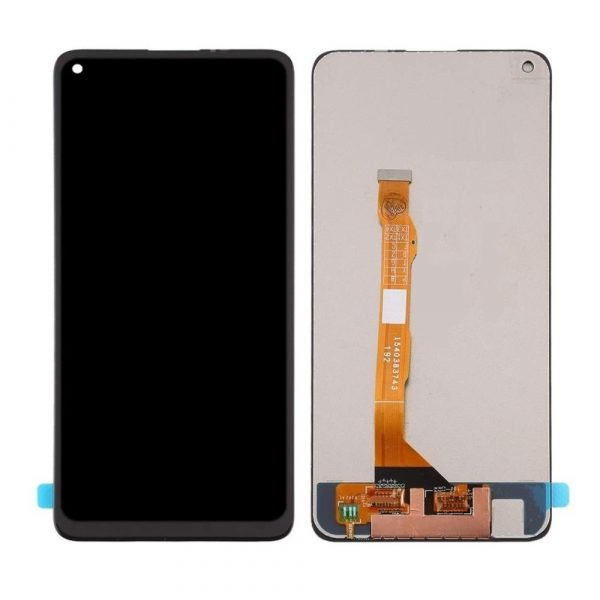 Vivo Z1 Pro LCD with Touch Screen