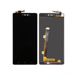 Xiaomi Mi4i LCD with Touch Screen 1