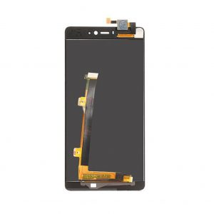 Xiaomi Mi4i LCD with Touch Screen 2