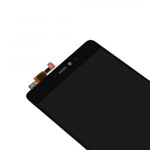 Xiaomi Mi4i LCD with Touch Screen 4