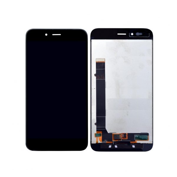Xiaomi Mi A1 LCD with Touch Screen