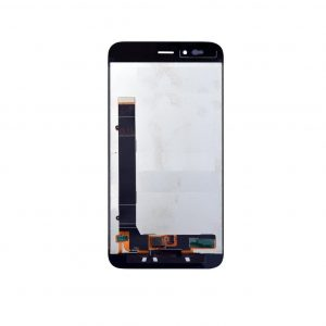 Xiaomi Mi A1 LCD with Touch Screen 3