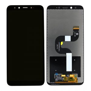 Xiaomi Mi A2 LCD with Touch Screen