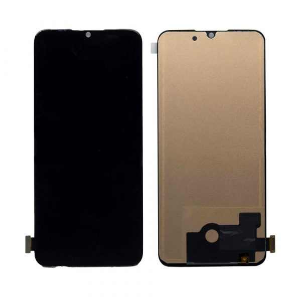 Xiaomi Mi A3 LCD with Touch Screen