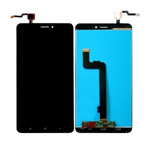 Xiaomi Mi Max 2 LCD with Touch Screen 1