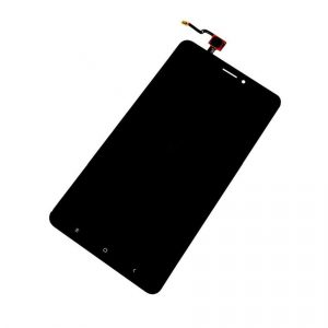 Xiaomi Mi Max 2 LCD with Touch Screen 2